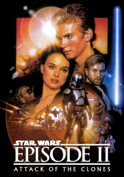 star-wars-episode-ii---attack-of-the-clones-5700b19191472.jpg