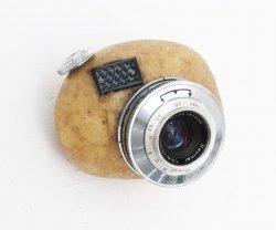 potato-camera-_905.jpg