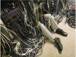 BLOG-cablemanagment5.jpg