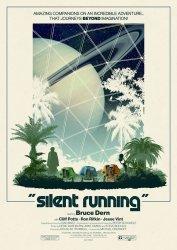silent-running-matt-ferguson-alternative-movie-poster.jpg
