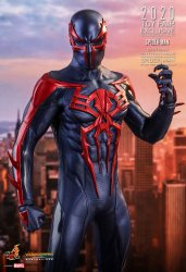HT_Spiderman2099_1.jpg