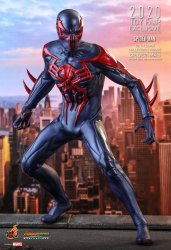 HT_Spiderman2099_2.jpg