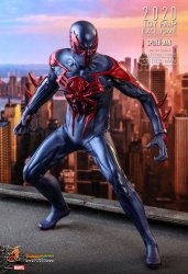 HT_Spiderman2099_3.jpg