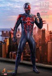 HT_Spiderman2099_4.jpg