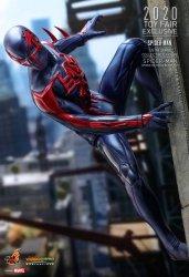 HT_Spiderman2099_6.jpg