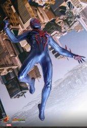 HT_Spiderman2099_7.jpg
