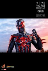 HT_Spiderman2099_8.jpg