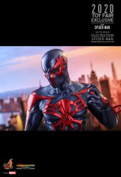 HT_Spiderman2099_9.jpg