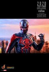 HT_Spiderman2099_10.jpg