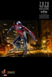 HT_Spiderman2099_11.jpg