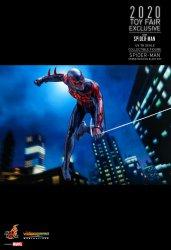 HT_Spiderman2099_15.jpg