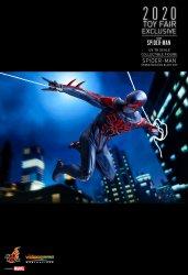 HT_Spiderman2099_17.jpg