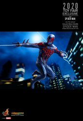 HT_Spiderman2099_18.jpg