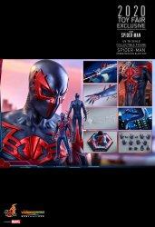 HT_Spiderman2099_20.jpg