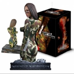 naked_weapon_ltd_collectors_edition_blu_ray_import.jpg