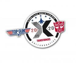 TopGun_X_TRA_logo.jpg