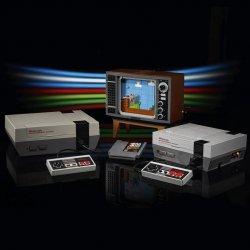 71374_Super_Mario_1080x1080px_0b.jpg