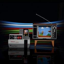 71374_Super_Mario_1080x1080px_9.jpg