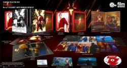 Shazam-BS---vizualizace-E3-update-4K__830x442.jpg