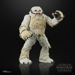 Star Wars The Black Series 6-Inch-Scale Hoth Wampa Figure - oop (2).jpg
