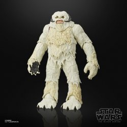 Star Wars The Black Series 6-Inch-Scale Hoth Wampa Figure - oop (4).jpg
