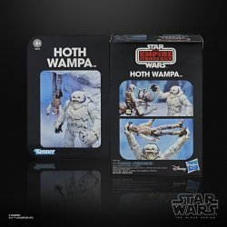 Star Wars The Black Series 6-Inch-Scale Hoth Wampa Figure - pckging (1).jpg
