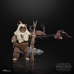 Star Wars The Black Series Heroes of Endor Figure Set -oop (1).jpg