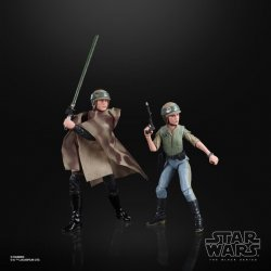 Star Wars The Black Series Heroes of Endor Figure Set -oop (2).jpg