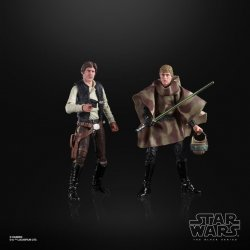 Star Wars The Black Series Heroes of Endor Figure Set -oop (3).jpg