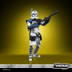 Star Wars The Vintage Collection Star Wars The Clone Wars 501st Legion ARC Troopers Figure 3-P...jpg