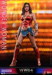 wonder-woman_dc-comics_gallery_5f19e0ea87108.jpg