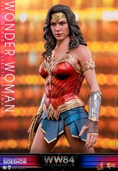 wonder-woman_dc-comics_gallery_5f19e0ebca683.jpg