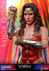 wonder-woman_dc-comics_gallery_5f19e0ec9dd86.jpg