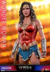 wonder-woman_dc-comics_gallery_5f19e0ec375c4.jpg