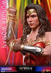 wonder-woman_dc-comics_gallery_5f19e0ed8cebe.jpg