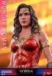 wonder-woman_dc-comics_gallery_5f19e0edefc91.jpg