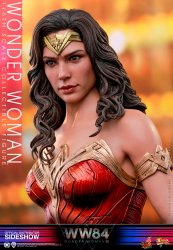 wonder-woman_dc-comics_gallery_5f19e0ee72c56.jpg