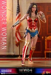 wonder-woman_dc-comics_gallery_5f19e0eee3734.jpg
