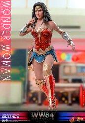wonder-woman_dc-comics_gallery_5f19e0efe77e9.jpg
