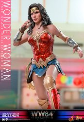 wonder-woman_dc-comics_gallery_5f19e0f06958f.jpg