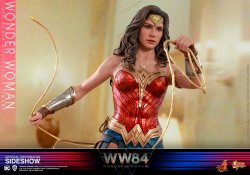 wonder-woman_dc-comics_gallery_5f19e104380ee.jpg