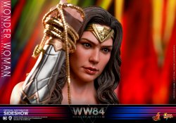 wonder-woman_dc-comics_gallery_5f19e1055148d.jpg