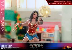 wonder-woman-special-edition_dc-comics_gallery_5f19e149ad84c.jpg