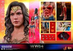 wonder-woman_dc-comics_gallery_5f19e105dd3c5.jpg