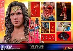 wonder-woman-special-edition_dc-comics_gallery_5f19e14a4ae7f.jpg