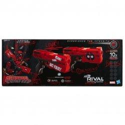 Nerf-Rival-Deadpool-Kronos-XVIII-500-Blaster-2-Pack.jpg