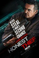 honest_thief.jpg