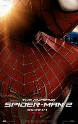the_amazing_spider_man_2_teaser_poster_by_enoch16-d5w91tg.jpg