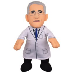 Dr. Fauci_FRONT.jpg