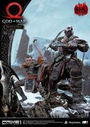 kratos-atreus-ivaldis-deadly-mist-armor-set-deluxe-version_god-of-war_gallery_5f2d8b0a23dfb.jpg
